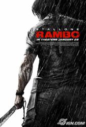 Rambo4