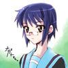 Up_060823_nagato_1